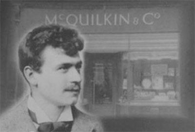 McQuilkin