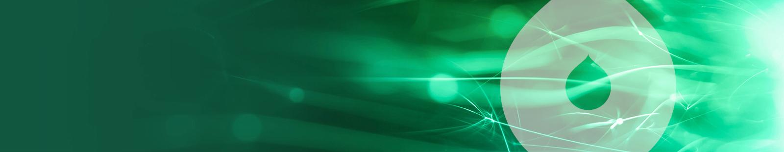 Nels Banner image