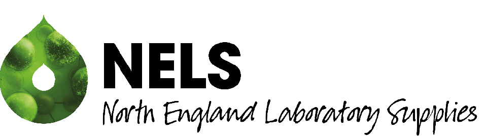 North East Laboratory Supplies Changes Name to North England Laboratory Supplies